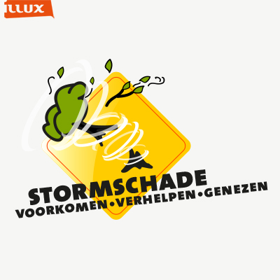 illux_stormschade_400_grey